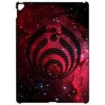 Bassnectar Galaxy Nebula Apple iPad Pro 12.9   Hardshell Case