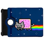 Nyan Cat Kindle Fire HD 7
