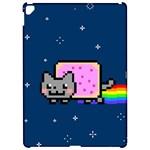 Nyan Cat Apple iPad Pro 12.9   Hardshell Case