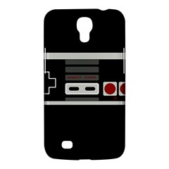Video Game Controller 80s Samsung Galaxy Mega 6 3  I9200 Hardshell Case by Valentinaart