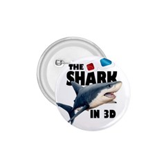 The Shark Movie 1 75  Buttons by Valentinaart