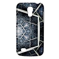Form Glass Mosaic Pattern 47602 3840x2400 Galaxy S4 Mini by amphoto