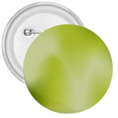 Green Soft Springtime Gradient 3  Buttons by designworld65