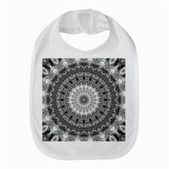 Feeling Softly Black White Mandala Amazon Fire Phone by designworld65