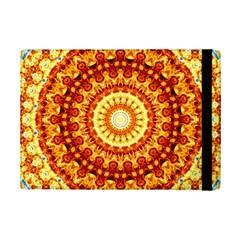 Powerful Love Mandala Ipad Mini 2 Flip Cases by designworld65