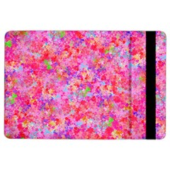The Big Pink Party Ipad Air 2 Flip by designworld65