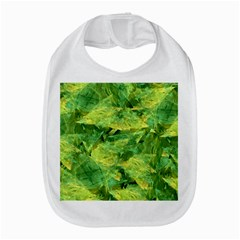 Green Springtime Leafs Amazon Fire Phone by designworld65
