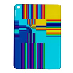 Colorful Endless Window Ipad Air 2 Hardshell Cases by designworld65