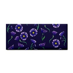 Floral Cosmetic Storage Cases by BubbSnugg