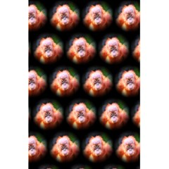 Cute Animal Drops  Baby Orang 5 5  X 8 5  Notebooks by MoreColorsinLife