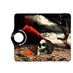 Optimism Kindle Fire Hdx 8 9  Flip 360 Case by Valentinaart