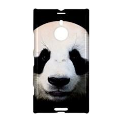 Panda Face Nokia Lumia 1520 by Valentinaart