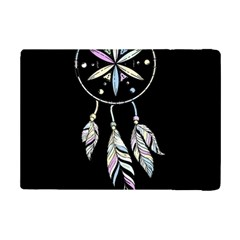Dreamcatcher  Ipad Mini 2 Flip Cases by Valentinaart