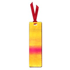 Ombre Small Book Marks by ValentinaDesign