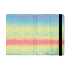 Ombre Ipad Mini 2 Flip Cases by ValentinaDesign