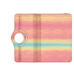 Ombre Kindle Fire Hdx 8 9  Flip 360 Case by ValentinaDesign