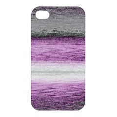 Ombre Apple Iphone 4/4s Hardshell Case by ValentinaDesign