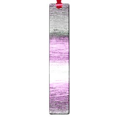 Ombre Large Book Marks by ValentinaDesign