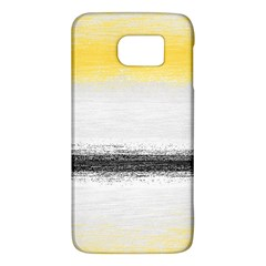 Ombre Galaxy S6 by ValentinaDesign