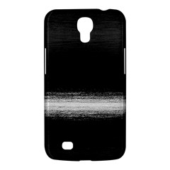 Ombre Samsung Galaxy Mega 6 3  I9200 Hardshell Case by ValentinaDesign