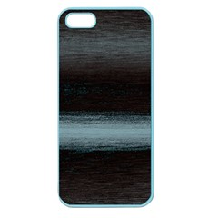 Ombre Apple Seamless Iphone 5 Case (color) by ValentinaDesign
