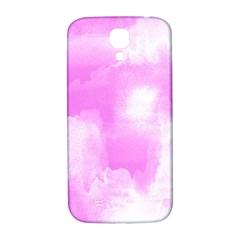 Ombre Samsung Galaxy S4 I9500/i9505  Hardshell Back Case by ValentinaDesign