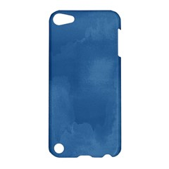 Ombre Apple Ipod Touch 5 Hardshell Case by ValentinaDesign
