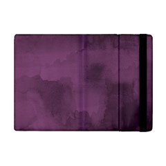 Ombre Ipad Mini 2 Flip Cases by ValentinaDesign