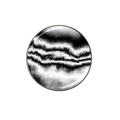 Ombre Hat Clip Ball Marker by ValentinaDesign