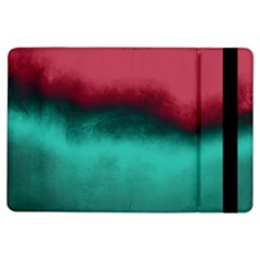 Ombre Ipad Air Flip by ValentinaDesign
