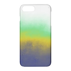 Ombre Apple Iphone 7 Plus Hardshell Case