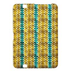 Peeled Paint Texture                         Samsung Galaxy Premier I9260 Hardshell Case by LalyLauraFLM
