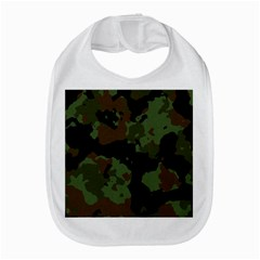 Military Background Texture Surface  Amazon Fire Phone by amphoto
