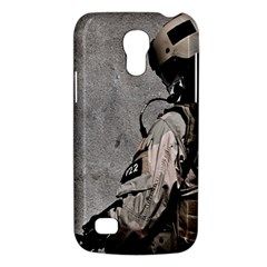 Cool Military Military Soldiers Punisher Sniper Galaxy S4 Mini by amphoto