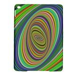 Ellipse Background Elliptical iPad Air 2 Hardshell Cases