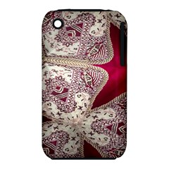 Morocco Motif Pattern Travel Iphone 3s/3gs by Nexatart