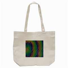Texture Abstract Background Tote Bag (cream) by Nexatart