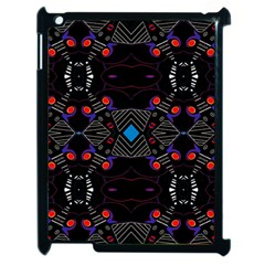 Roulette Star Time Apple Ipad 2 Case (black) by MRTACPANS