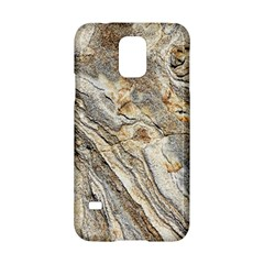 Background Structure Abstract Grain Marble Texture Samsung Galaxy S5 Hardshell Case  by Nexatart