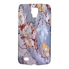 Marble Pattern Galaxy S4 Active by Nexatart