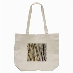 Texture Structure Marble Surface Background Tote Bag (cream) by Nexatart