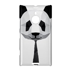 Office Panda T Shirt Nokia Lumia 1520 by AmeeaDesign