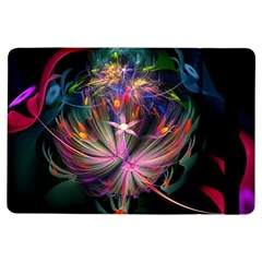 Patterns Lines Bright  Ipad Air Flip by amphoto
