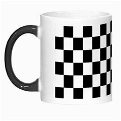Chess  Morph Mugs by Valentinaart
