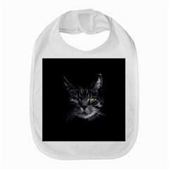 Domestic Cat Amazon Fire Phone by Valentinaart