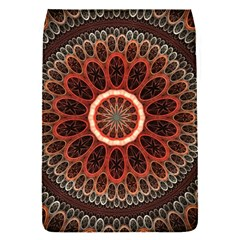 2240 Circles Patterns Backgrounds 3840x2400 Flap Covers (s)  by amphoto