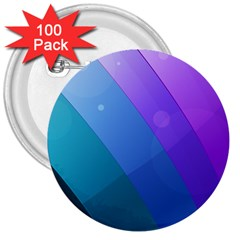 Line Glare Light 3840x2400 3  Buttons (100 Pack)  by amphoto