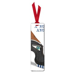 Anubis Sf App Small Book Marks by AnarKissed