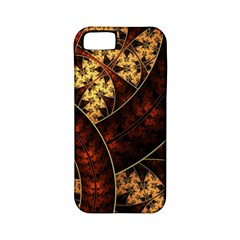 Patterns Line Pattern  Apple Iphone 5 Classic Hardshell Case (pc+silicone) by amphoto