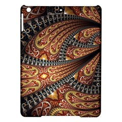 Patterns Background Dark  Ipad Air Hardshell Cases by amphoto